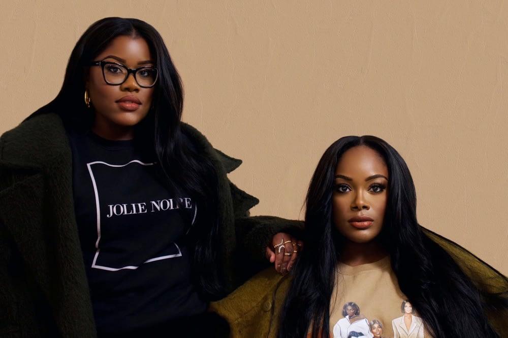 black-is-beautiful:-4-marketing-tips-from-jolie-noire