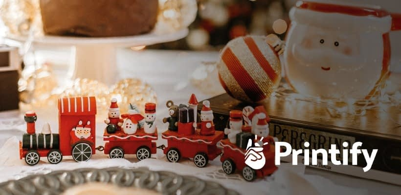 how-printify-merchant-support-is-preparing-for-the-holidays