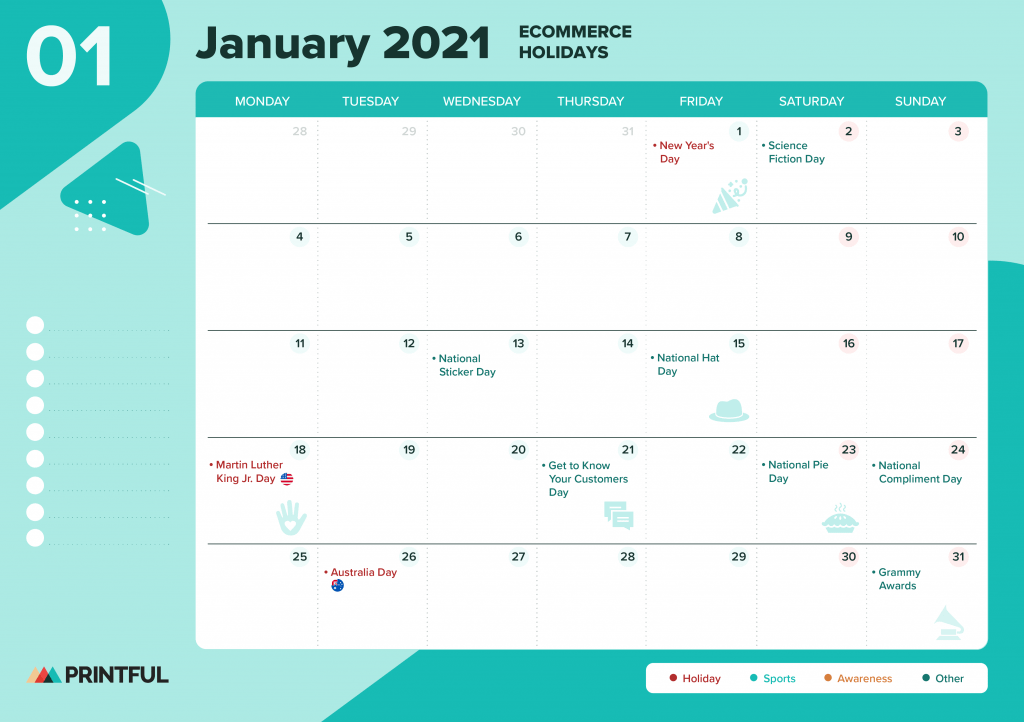 the-ultimate-2021-ecommerce-holiday-calendar-[editable-edition]