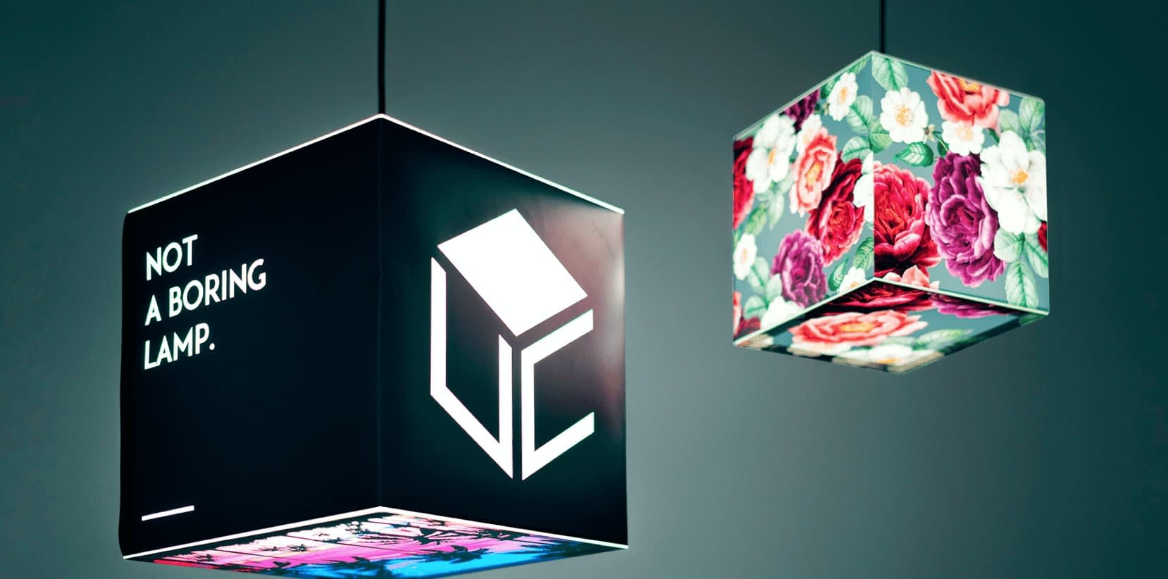let-your-ideas-shine-bright:-introducing-personalized-lamps