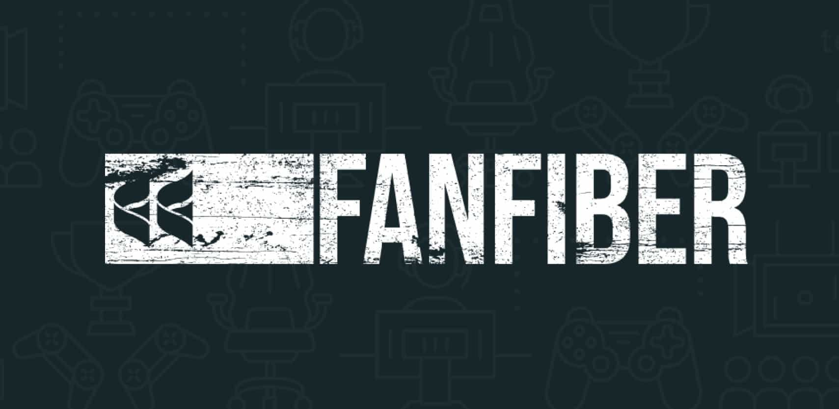 fanfiber-extends-product-range-&-global-reach-with-the-printify-api