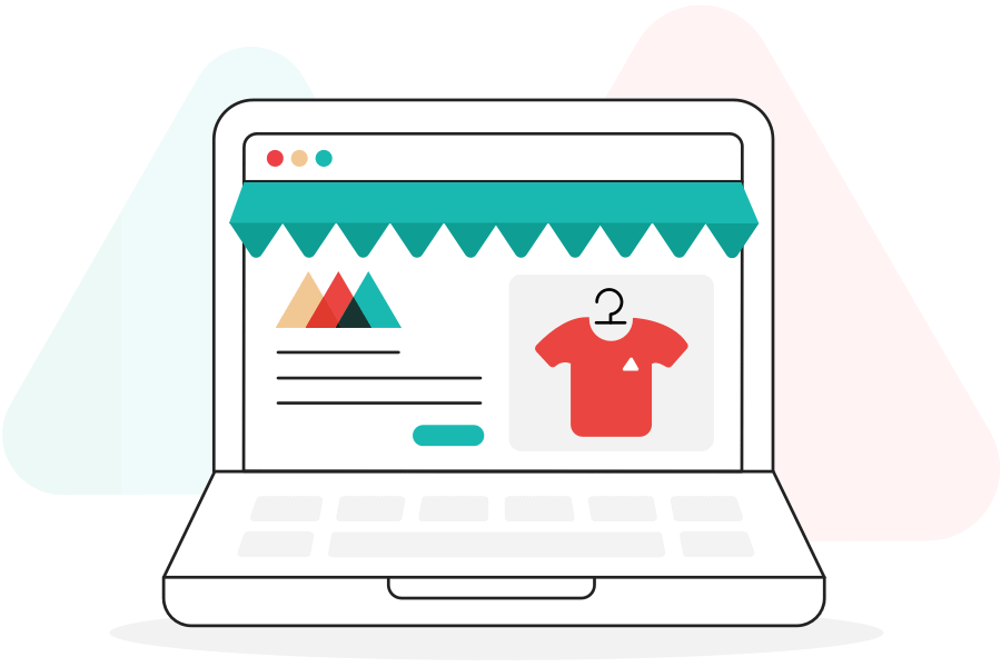 the-printful-glossary:-key-ecommerce-and-print-on-demand-terms-defined