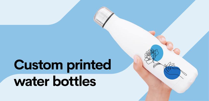 custom-printed-water-bottles,-your-next-big-business