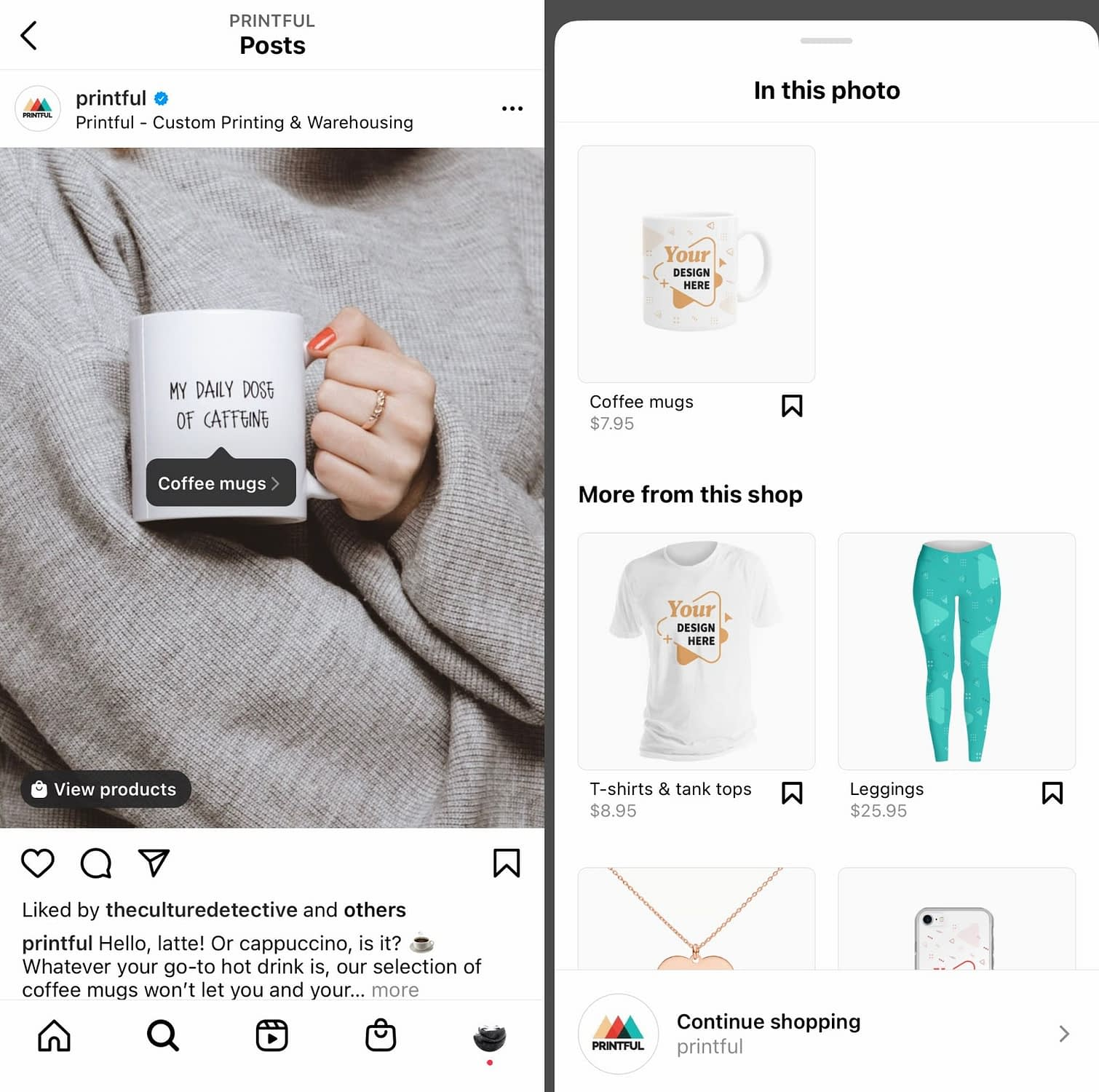 engaging-instagram-post-ideas-to-revitalize-your-account
