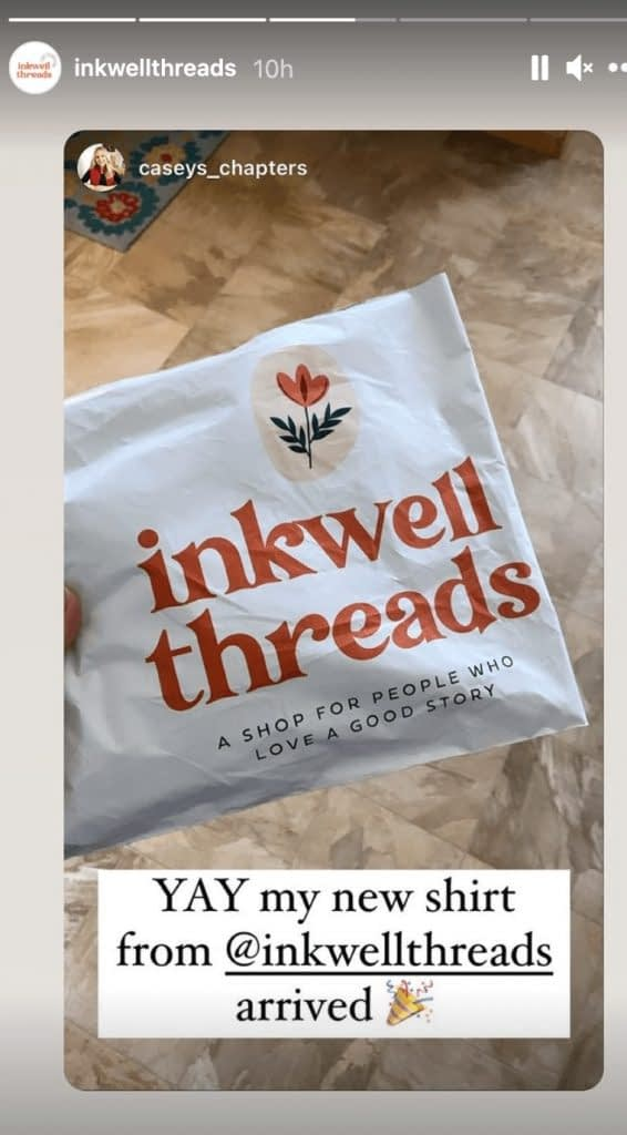 printful-custom-packaging:-why-you-need-it-and-how-it-works