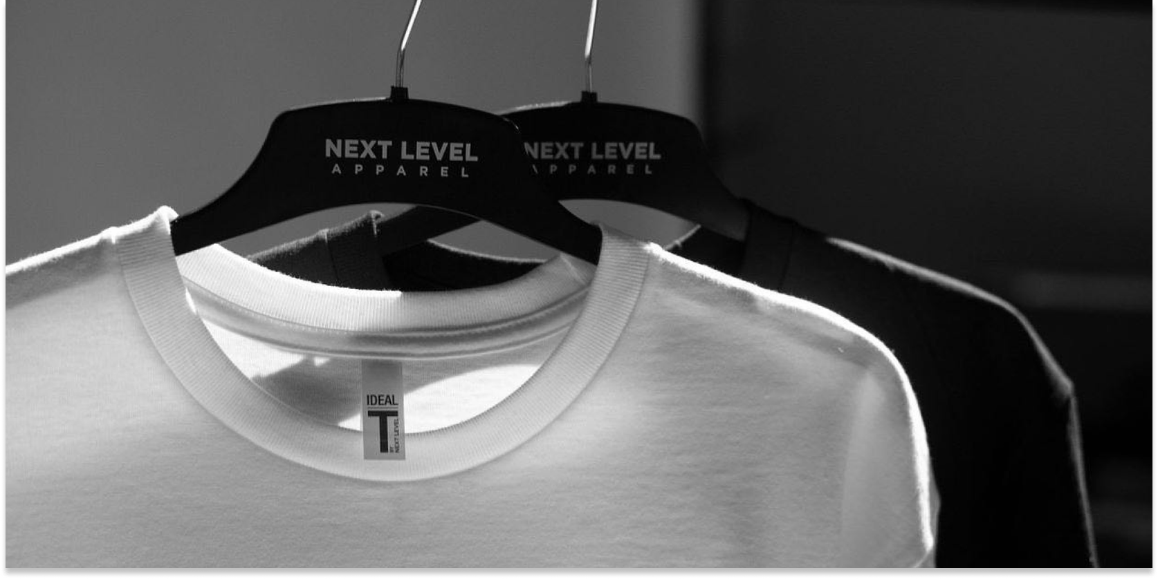 level-up-your-collection-with-next-level-apparel